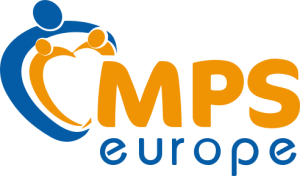 MPS Europe